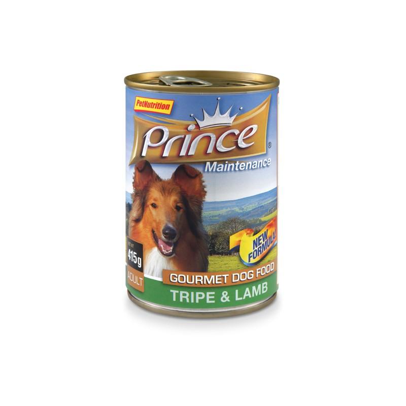 PRINCE DOG 415 JAHŇA